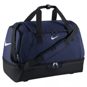 NIKE CLUB TEAM LARGE HARD CASE