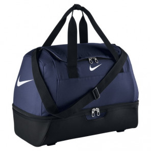 NIKE CLUB TEAM MEDIUM HARD CASE