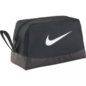 NIKE CLUB TEAM SMIT BAG