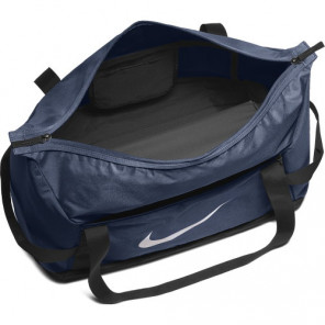 NIKE ACADEMY TEAM MEDIUM DUFFLE BAG