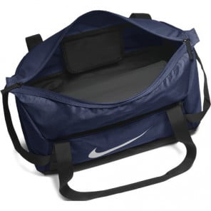 NIKE ACADEMY TEAM SMALL DUFFLE BAG