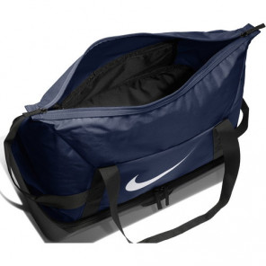 NIKE ACADEMY TEAM LARGE HARD CASE