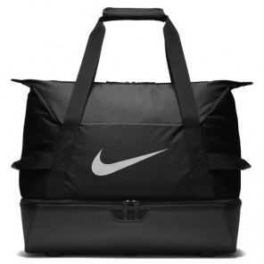 NIKE ACADEMY TEAM MEDIUM HARD CASE