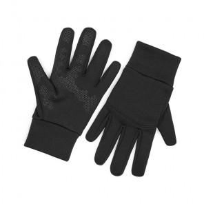 Beechfield Sports Tech Soft Shell Gloves
