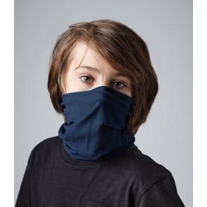 Beechfield Junior Premium Anti-Bacterial Morf®