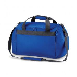 BagBase Freestyle Holdall
