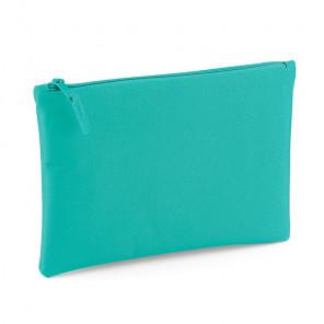 BagBase Grab Pouch