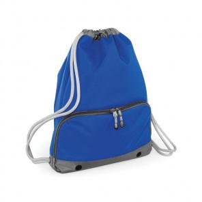 BagBase Athleisure Gymsac