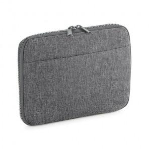 BagBase Essential Tech Organiser
