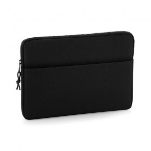 BagBase Essential 13' Laptop Case