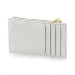 BagBase Boutique Card Holder