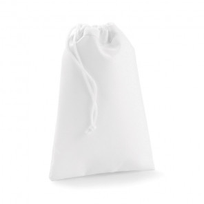 BagBase Sublimation Stuff Bag
