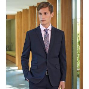 Brook Taverner Sophisticated Cassino Jacket