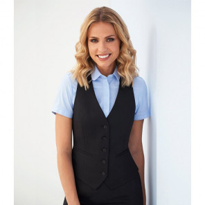 Brook Taverner Ladies One Luna Waistcoat