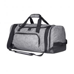Bags2Go Atlanta Sports Bag