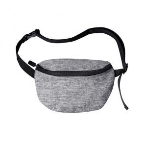 Bags2Go Chicago Belt Bag