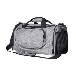 Bags2Go Boston Sports Bag