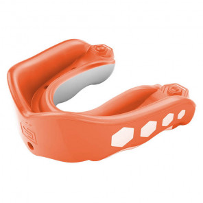 SHOCKDOCTOR FLAVOURED MOUTHGUARD GEL MAX