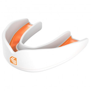 SHOCKDOCTOR MULTISPORTS MOUTHGUARD YOUTHS
