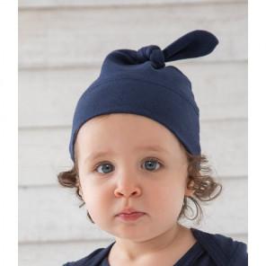 BabyBugz Baby Knotted Hat