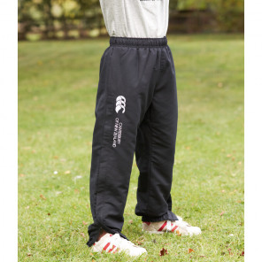 Canterbury Kids Cuffed Stadium Pants