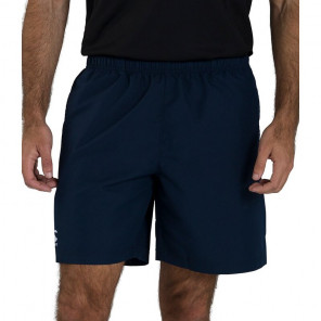 Canterbury Club Shorts