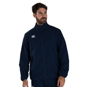 Canterbury Club Track Jacket