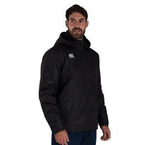 Canterbury Club Stadium Jacket