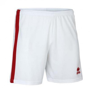 ERREA BOLTON SHORT JR JUNIOR