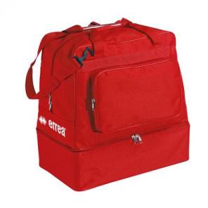 ERREA BASIC BAG KD (WITH BASE 25735) KID