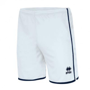 ERREA BONN SHORT JR JUNIOR