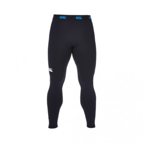 CANTERBURY BASELAYER COLD LEGGING