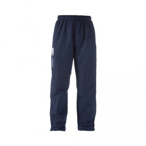 CANTERBURY OPEN HEM STADIUM PANT SENIOR
