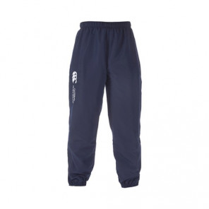 CANTERBURY CUFFED STADIUM PANT SENIOR