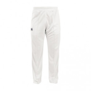 CANTERBURY CRICKET PANT JUNIOR