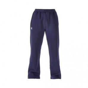 CANTERBURY COMBINATION SWEAT PANT SENIOR