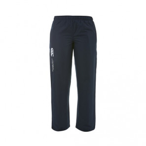 CANTERBURY OPEN-HEM STADIUM PANT WOMENS