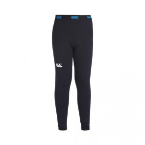 CANTERBURY BASELAYER COLD LEGGING - KIDS