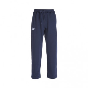 CANTERBURY COMBINATION SWEAT PANT JUNIOR