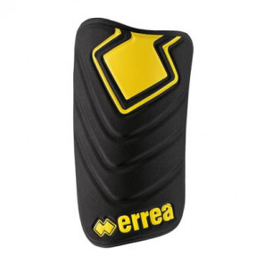 ERREA ARROW SHIN GUARD JR JUNIOR