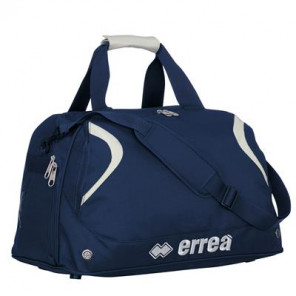 ERREA LAYTON FIT BAG