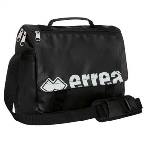 ERREA LARES SHOULDER BAG