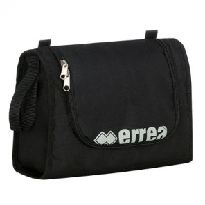 ERREA CLIO NEW BEAUTY BAG