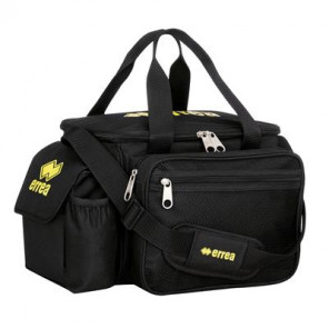ERREA APOLLO NEW DOCTOR BAG