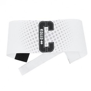 ERREA CAPTAINS ARMBAND 2016 AD ADULT