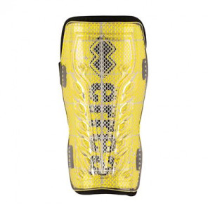 ERREA KYRAN SHIN GUARD JR JUNIOR