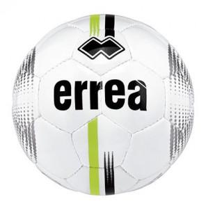 ERREA ICARO 290GR BALL