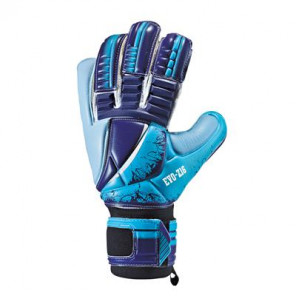 ERREA AQUA EVO-Z16 GLOVES AD ADULT