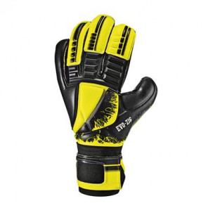 ERREA EVO-ZERO16 GLOVES AD ADULT