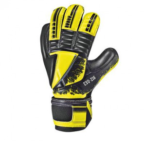 ERREA EVO-ZERO16 GLOVES JR JUNIOR